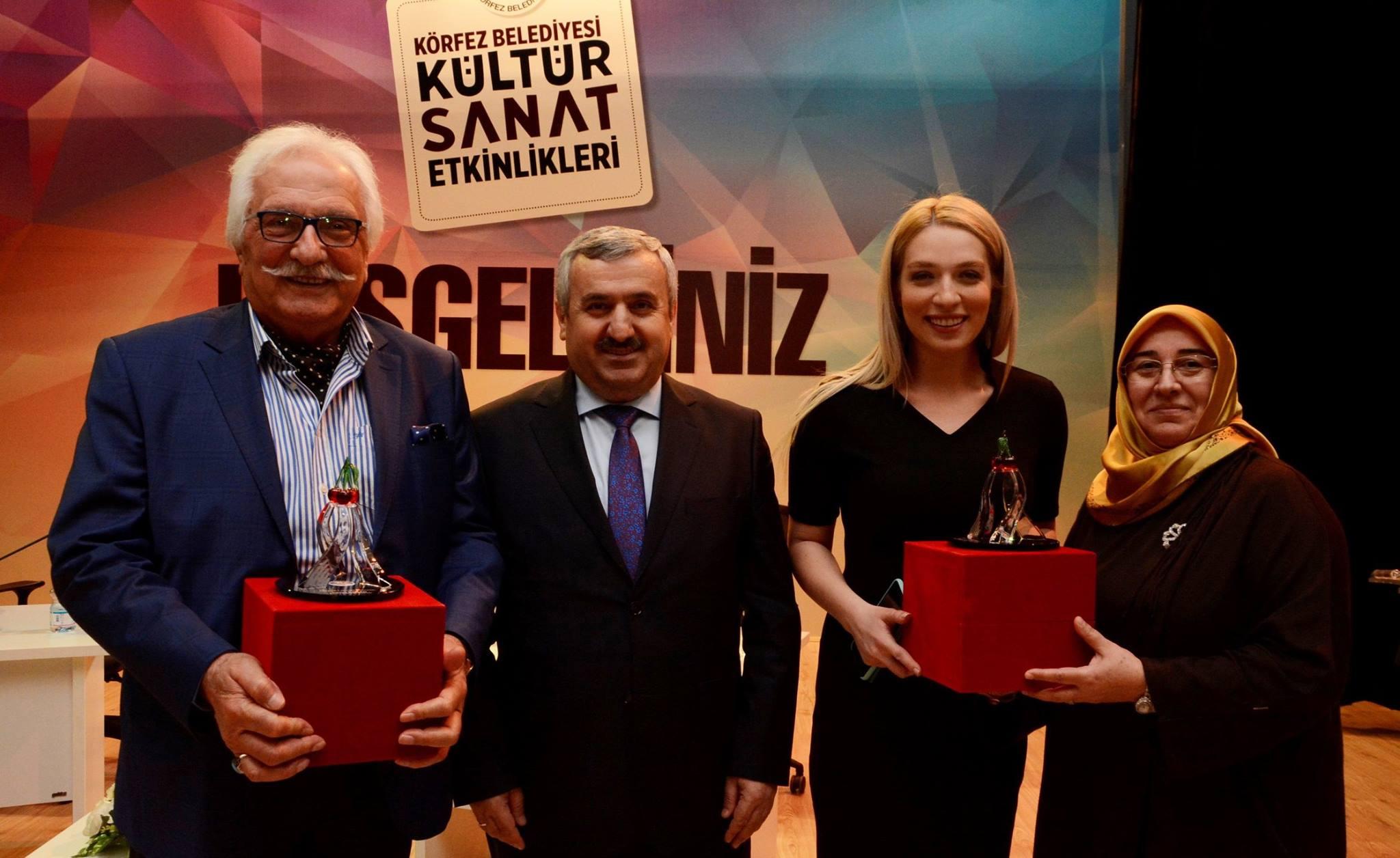 Dr. Yavuz Bahadıroğlu; O Kadar Heveslilerse Siyasete Girsinler