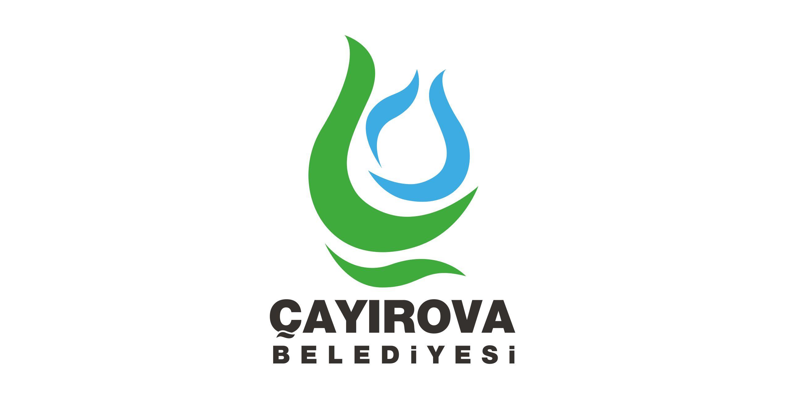 Çayırova Mart Meclisi Toplanıyor