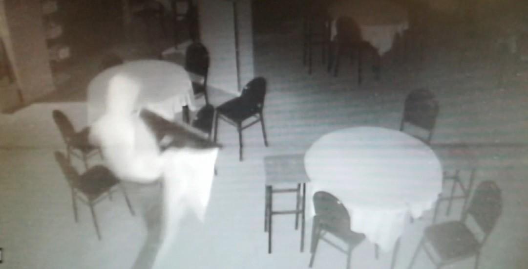 Kocaeli'de mahallelinin korkulu rüyası hırsızlar esnafı isyan ettirdi