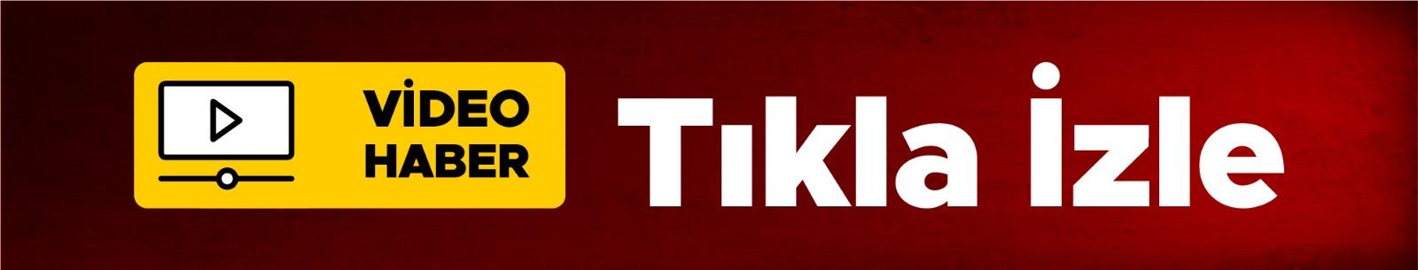 Çakmak,Hocalı Soykırımı, Azerbaycan -Türkiye ilişkileri üzerine değerlendirmelerde bulundu