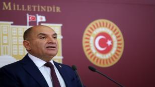 Tarhan ;Türk Futbolunun Lokomotifi Durumundaki Kulüpler Borç Batağında