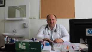 Darıca Farabi Eğitim Ve Araştırma Hastanesi Gücüne Güç Katıyor