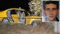 Arkadaş cinayeti davası yine ertelendi