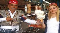 Maraş Kültürü tanıtım günleri başladı
