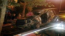 Darıca'da feci kaza can aldı