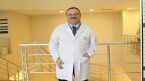 Konak Hastanesi Gebze Şizofreni Belirtileri ve Tedavi Süreçleri Konusunda Uyarıyor