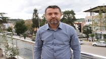 Kandıra Belediye Başkanı Köken'den deprem açıklaması: