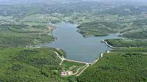 Gebze Denizli Göleti Kapasitesi Artırılacak