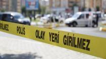 Gebze'de silahlı bıçaklı kavga: 2 yaralı