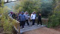 Karaosmanoğlu,Çayırova'da suç üstü yakaladı