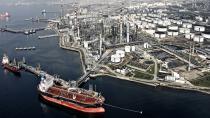Tüpraş tam kapasite üretimle satışlarını yüzde 8 artırdı