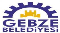 Gebze Belediyesi'nden Ücretsiz kanser taraması