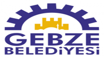 Gebze belediyesinden duyuru
