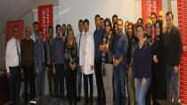 Medıcal Park Gebze Hastanesi Aile Hekimleri İle Buluştu