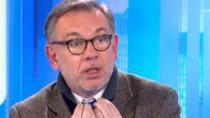 Fransız gazeteciden Türkiye isyanı: Buna son verin...