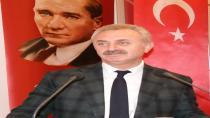 Çiler'' Enerji Tasarrufu Haftası''na Bir Açıklama Yaparak Dikkat Çekti