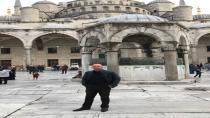 Çayırova'da şok intihar