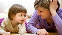 İlimizdeki Aile Yapısı raporu