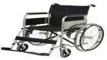 MARENDER'den ücretsiz sandalye
