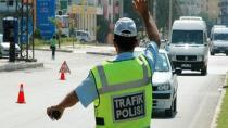 Gebze polisi işi sıkı tutuyor