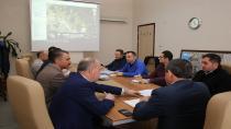 Metro İle Darıca'nın Çehresi Değişecek