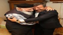 Başkan Karabacak Yaşlılar Haftası'nı Kutladı