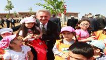 """Çiler, """"21-26 Mart Orman Haftası""""nı Kutladı"""