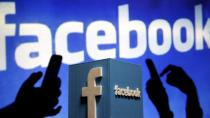Facebook'ta bunu sakın yapmayın!
