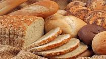 250 gr. ekmek 1,25 TL'den satılacak.