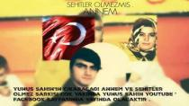 Çayırova'lı Yunus Şahin 15 Temmuz Hatırlattı