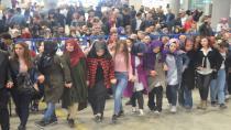 2 Gebze Trabzonlular Festivali başladı