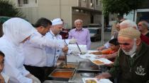 Darıca Ramazan Ayına Hazır