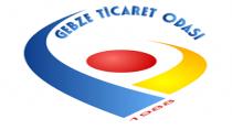 GTO Üyesi 53 Firma, Türkiye'nin ilk 500'ü Listesinde Yer Aldı