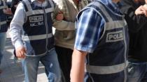 2 TÜBİTAK çalışanı tutuklandı!