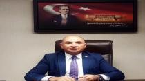 Milletvekili Tarhan; Satın Alma Bedeline Kiralama Yapılıyor