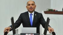 Tarhan;Belediyelere Kaynak Sağlansın Diye Vatandaşa Tuzak Kuruluyor