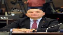 Milletvekili Tahsin Tarhan Kocaelilileri yalnız bırakmıyor