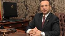 Vali Aksoy'dan 17 Ağustos Marmara Depremi Yıldönümü Mesajı