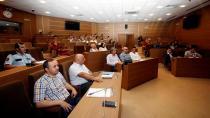 Kocaeli'deki gürültü kirliliği azalacak