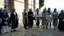 Mardin'den Kocaeli'ye Gönül Köprüsü