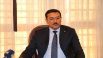 Bakan Tüfenkci: 'Türkiye'nin şaka yaptığını zannediyorlar'