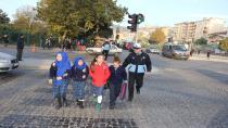 Okul öncesi güvenlik tedbirleri alındı