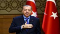 AK Partide FLAŞ gelişme: Kongreler iptal ediliyor!