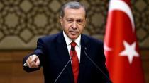 Cumhurbaşkanı Erdoğan'dan 'Melih Gökçek' açıklaması