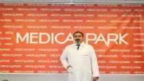 Medıcal Park Gebze Hastanesi Yeni Başhekimi Yrd. Doç. Dr. Nihat Taşdemir