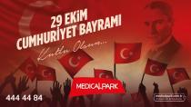 Medicalpark