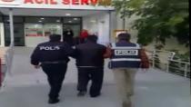 Polis 35 kişiyi yakaladı