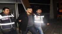 Uyuşturucu meselesi yüzünden arkadaşını öldüren şahıs tutuklandı
