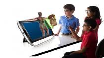 Bu bilgisayarla tasarım yapmak çocuk oyuncağı