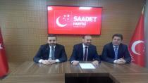 Çelik:AK Parti Öğretmenlere gününü gösterdi